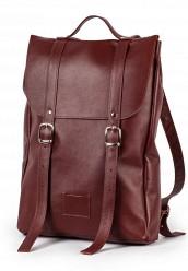 Купить Рюкзак Средний рюкзак Kokosina коричневый MP002XW0DVI3