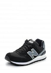 Купить Кроссовки черный NE007AMPEH30 Вьетнам
