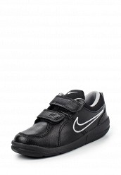Купить Кроссовки NIKE PICO 4 (TDV) Nike черный NI464ABPDC37