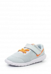 Купить Кроссовки Nike NIKE FLEX EXPERIENCE 5 (TDV) серый NI464ABPDD37 Индонезия