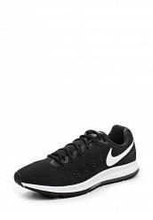 Купить Кроссовки NIKE AIR ZOOM PEGASUS 33 Nike черный NI464AMHBU06