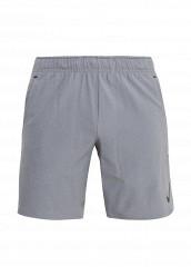 Купить Шорты спортивные FLEX-REPEL SHORT Nike серый NI464EMJFM91