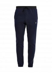 Купить Брюки спортивные Nike M NSW MODERN PANT BB синий NI464EMJFV52 Камбоджа