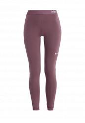 Купить Тайтсы W NP WM TGHT Nike фиолетовый NI464EWJFY45
