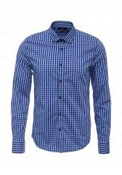 Купить Рубашка oodji мультиколор OO001EMHTK01