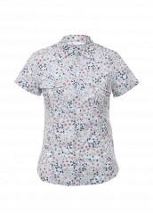 Купить Рубашка oodji мультиколор OO001EWIGJ13