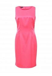 Купить Платье oodji розовый OO001EWOWZ51