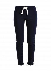 Купить Комплект брюк 2 шт. oodji серый, синий OO001EWSXC89