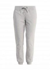 Купить Комплект брюк 2 шт. oodji зеленый, серый OO001EWTCX00