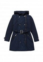 Купить Куртка утепленная Overmoon by Acoola синий OV004EGUWV54