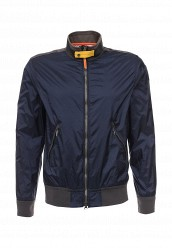 Купить Куртка Parajumpers синий PA997EMQMC72