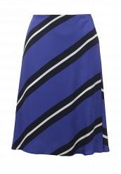 Купить Юбка Pennyblack синий PE003EWOHU76