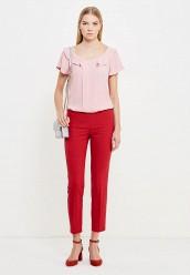 Купить Блуза Pennyblack розовый PE003EWTCH07