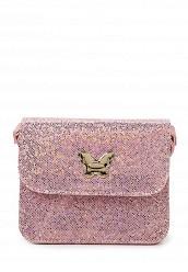 Купить Сумка Piazza Italia розовый PI022BGSGO19