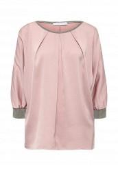 Купить Блуза Piazza Italia розовый PI022EWSVN39