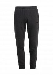 Купить Брюки спортивные ESS Sweat Pants, FL, cl. Puma серый PU053EMKNJ53