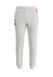 Купить Брюки спортивные RBR Sweat Pants Puma серый PU053EMQPF30