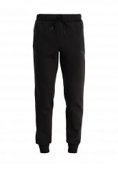 Купить Брюки спортивные Ferrari Sweat Pants Closed Puma черный PU053EMQPF62