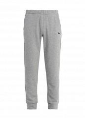 Купить Брюки спортивные Puma ESS Sweat Pants, TR, cl. серый PU053EMQPH78 Камбоджа