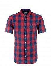 Купить Рубашка Q/S designed by QS006EMQKG66