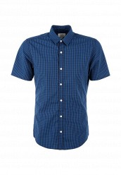 Купить Рубашка Q/S designed by QS006EMQKG71