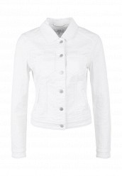 Купить Куртка джинсовая Q/S designed by QS006EWSSJ85