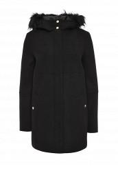Купить Куртка River Island черный RI004EWMMD69 Вьетнам