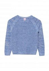 Купить Джемпер Sela синий SE001EGOTE01 Китай