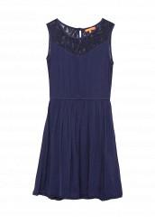 Купить Платье Staccato синий ST029EGPTJ39
