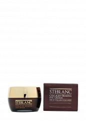 Купить Крем-лифтинг для кожи вокруг глаз с коллагеном 54% Collagen Firming Eye Cream Steblanc ST030LWGXB14 Корея