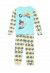 Купить Пижама мультиколор SV004EBLUK30 Беларусь