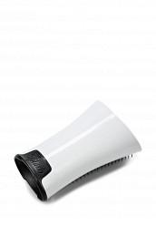 Купить Расческа Tangle Teezer Aqua Splash Black Pearl белый, черный TA022LWBRV75 Великобритания