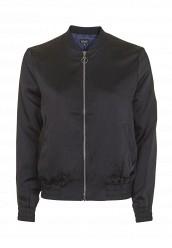 Купить Куртка Topshop черный TO029EWPYR34