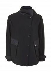 Купить Куртка Topshop черный TO029EWRMD85