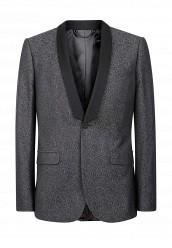 Купить Пиджак черный TO030EMPCH56 Вьетнам