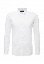 Купить Рубашка Topman белый TO030EMSCO30 Турция