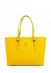 Купить Сумка Tommy Hilfiger желтый TO263BWQEZ33 Китай