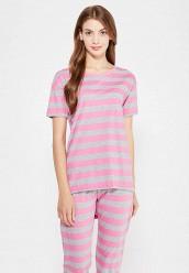 Купить Пижама ТВОЕ розовый TV001EWUQA80