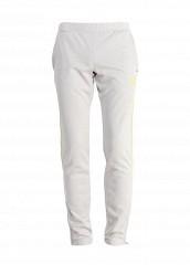 Купить Брюки спортивные Umbro SL TRAINING PANTS серый UM463EMFKA99 Китай