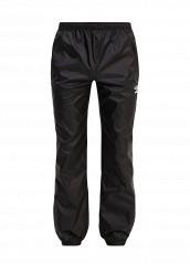 Купить Брюки спортивные SMART SHOWER PANTS Umbro черный UM463EMICW35