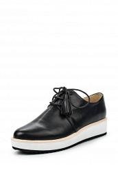 Купить Ботинки Vera Blum черный VE028AWQUY69 Китай