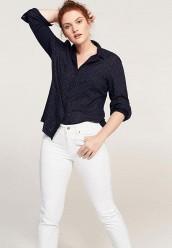 Купить Блуза - PLANAP1 Violeta by Mango VI005EWVCA64