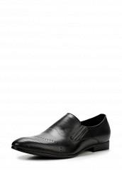 Обувь Vs