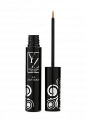 Купить Сыворотка для роста ресниц Yllozure прозрачный YL001LWUZE31