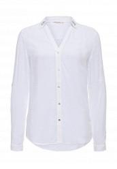 Купить Блуза Zarina белый ZA004EWIOK20