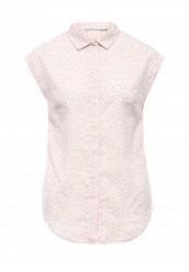 Купить Блуза Zarina розовый ZA004EWPFA95 Китай