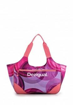 5f391313750d Спортивная сумка PUMA 6pu06955203 Motorsport 07045801 07045803