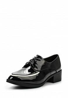Купить обувь для мужчин Patrol (Cornado) модная одежда