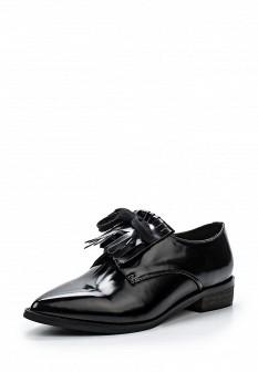 Ботинки классические Patrol (Cornado) Цвет