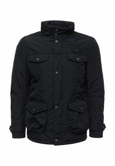 Aeronautica куртки кожаные купить